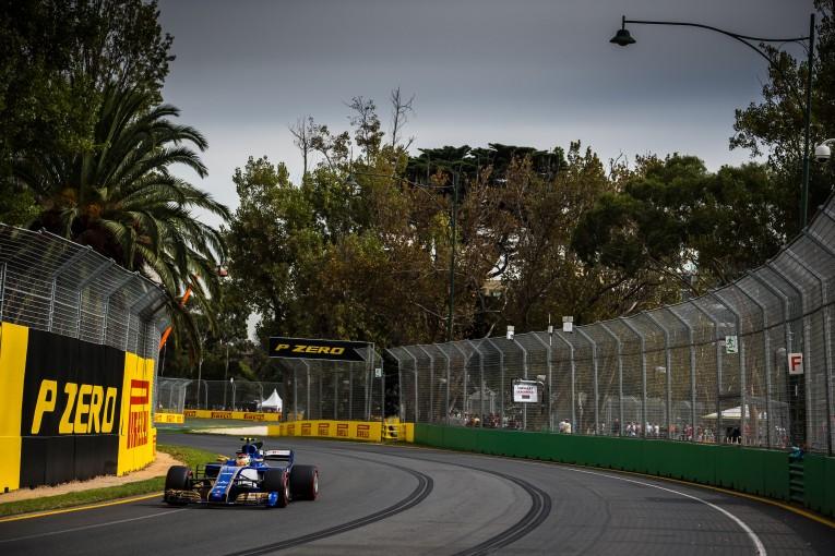 F1 | F1中国GP欠場のウェーレインを心配しつつも「自分なら100%でなくとも出る」とペレス