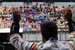 F1 | アロンソ「フリー走行なしでも戦える。データは全て僕の中に入っているから」マクラーレン・ホンダ F1金曜
