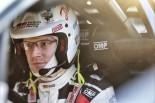 ラリー/WRC | ラトバラ「まだ学んでいる最中で6番手は現実的」/WRC第4戦フランス デイ1コメント