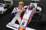 スーパーGT | 【順位結果】FIA-F4選手権第1戦岡山 決勝