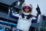 国内レース他 | ポルシェカレラカップ・ジャパン 第1戦岡山 決勝レポート