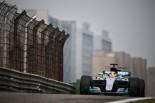 F1 | 【動画】F1第2戦中国GP予選ハイライト