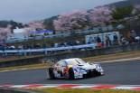 スーパーGT | スーパーGT岡山でサクラ咲くLC500の圧倒的パフォーマンス。レクサス車両開発の背景