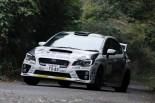 ラリー/WRC | 全日本ラリー:勝田範彦、12年連続でツール・ド・九州を制覇。新井敏弘はトラブル
