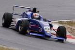 国内レース他 | Le Beausset Motorsports FIA-F4第1戦/第2戦岡山 レースレポート