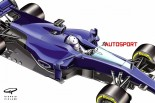 "F1 | 2018年F1ドライバー保護デバイス:""ハロ""は棚上げ、新""シールド""プランを推進とFIAが発表"