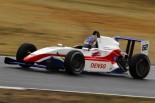 国内レース他 | Le Beausset Motorsports スーパーFJ第2戦もてぎ レースレポート