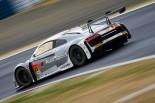 スーパーGT   Audi Team Hitotsuyama スーパーGT第1戦岡山 レースレポート