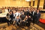 国内レース他 | 熊本復興を応援するモータースポーツトークショー開催。哀川翔ら出演