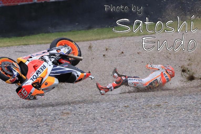 MotoGP現地トピックス:アルゼン...