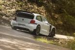 ラリー/WRC | WRC:フォルクスワーゲン、2018年に向け新型ポロR5開発。グロンホルムも計画に参加