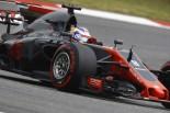 F1 | ハースF1代表、ペナルティ決定プロセスの見直しを認める。グロージャンへの処罰に不満