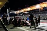 F1 | 【タイム結果】F1第3戦バーレーンGP フリー走行2回目