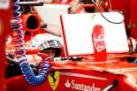 F1 | F1バーレーンGP FP2:ベッテル、電源トラブル発生もFP1に続きトップタイム、アロンソは14番手
