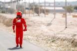 F1 | 【動画】F1第3戦バーレーンGPフリー走行ハイライト