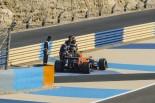 F1 | マクラーレン「MGU-Hにトラブル連発。パワーユニット交換後も解決せず」/F1バーレーンGP金曜