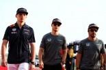 F1バーレーンGP