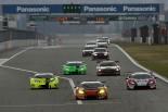 国内レース他 | スーパーカーレース 第1戦/第2戦 レースレポート