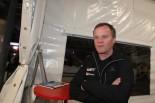 ラリー/WRC | マキネン、新起用のラッピに期待。「ヤリスWRCのさらなる開発に必要」