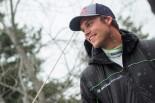 ラリー/WRC | WRC:ミケルセン、ヒュンダイから最上位クラス復帰か。トヨタは獲得に失敗?