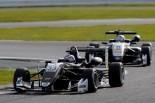 海外レース他 | 佐藤万璃音 FIAヨーロピアンF3第1戦シルバーストン レースレポート