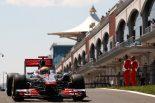 F1 | トルコGP、2018年にカレンダー復帰の可能性。F1新オーナーとトルコ大統領が会合