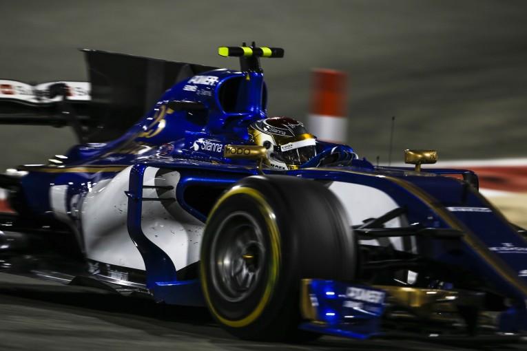 F1 | 復帰を果たしたウェーレイン、F1バーレーンGPの内容と体力の回復に満足