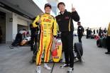 国内レース他 | 全日本F3:高星明誠がパロウを振り切り今季3勝目を飾る。三浦愛が5位に