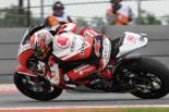 MotoGP | イデミツ・ホンダ・チーム・アジア 2017MotoGP第3戦アメリカGP予選レポート