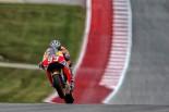 MotoGP | 【順位結果】2017MotoGP第3戦アメリカGP決勝