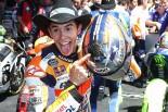 MotoGP | MotoGP第3戦アメリカGP決勝:マルケスが今季初優勝。アメリカGPを5年連続で制す