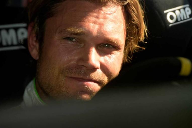 ラリー/WRC | WRC:ヒュンダイ、ミケルセンとの事前テストに好感触も第6戦ポルトガルでの起用は明言せず