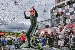 海外レース他 | 【順位結果】インディカー第3戦バーバー決勝レース結果
