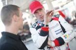 ラリー/WRC | ラトバラ「事前テストでセットアップ改善に努めた」/WRC第5戦アルゼンティーナ事前コメント