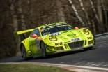 ル・マン/WEC | ポルシェがニュル24時間への参戦体制を発表。計6台の911 GT3 Rを投入