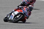 MotoGP | ドゥカティ 2017MotoGP第3戦アメリカGP レースレポート