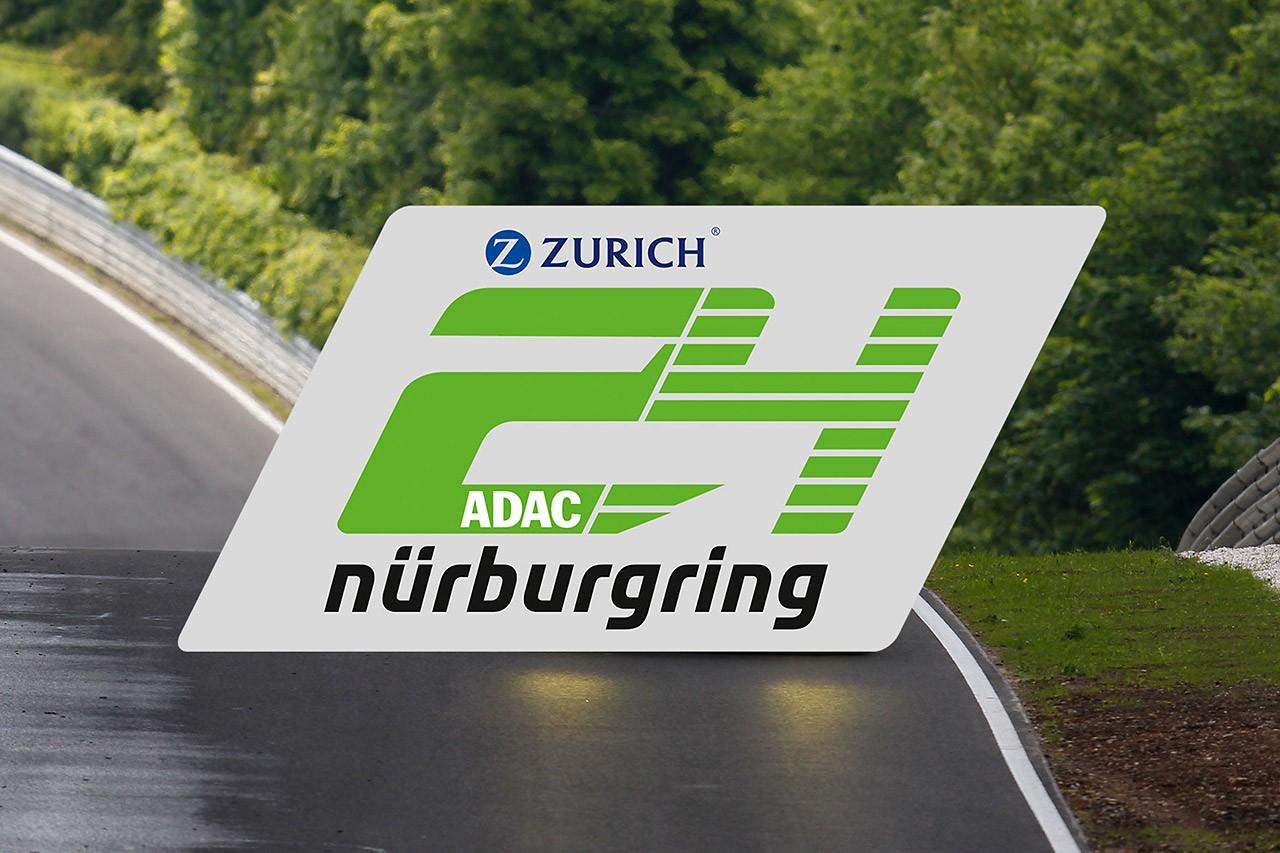 ニュルブルクリンク24時間QFレース:アウディ勢がワン・ツー。ファルケンが3位に