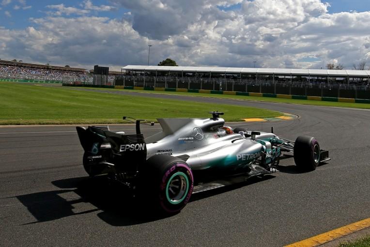 F1 | Tウイングとシャークフィンは来季禁止の方向へ。FIAとF1チームが合意