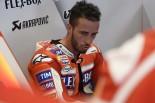 MotoGP | MotoGP:「絶対に必要な」グランプリ形式の変更を望むドビジオーゾ