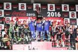 MotoGP | 鈴鹿8耐の前売観戦券を4月29日開催の『BIKE! BIKE! BIKE!2017』で先行販売