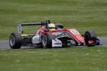 海外レース他 | プレマ・セオドールレーシング 2017ヨーロピアンF3第1戦シルバーストン レースレポート