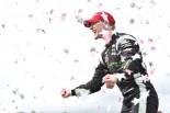 海外レース他 | 移籍後初勝利を飾ったニューガーデン。トップドライバーとして第一歩を踏み出す