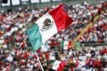 MotoGP | MotoGP:F1メキシコGPの開催地がMotoGPの開催を検討