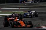 F1 | F1 Topic:外部からの救いの手、パフォーマンス救済策。ホンダを巡る2つの噂
