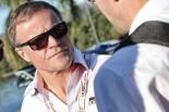 ラリー/WRC | WRCアルゼンチン:トヨタ初日5番手。マキネン「シェイクダウンでの収穫は大きな意味持つ」