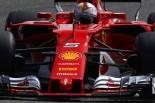 F1 | マシン上のナンバー&ドライバー名表示をより明確に。ファンに分かりやすいF1目指し、新規則が導入