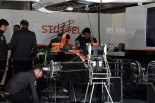 F1 | 「ホンダF1のトラブルが100パーセント解決したことを願う」。バンドーン、対策の効果に期待