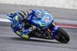 MotoGP | MotoGP:スズキ、津田拓也の代役参戦を正式発表。スペインGPで最高峰クラスデビュー