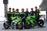 MotoGP | 鈴鹿8耐:WSSに参戦中の渡辺一樹がRS-ITOHから8耐に参戦。最高峰EWCクラスに挑む