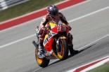 MotoGP | MotoGP:マルケス、アメリカGPでのロッシに対するザルコの動きを擁護